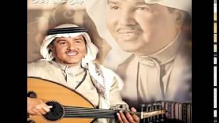 Mohammed Abdo   Najm Aleye   محمد عبده   نجم عالي