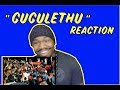 Download Prince Kaybee - Gugulethu Ft. Indlovukazi, Supta, Afro Brothers | THATFIRE LA Reaction MP3