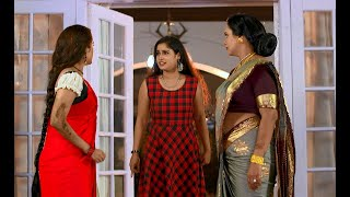 #ManjilVirinjaPoovu | Ep 02 - 05 March 2019 | Mazhavil Manorama