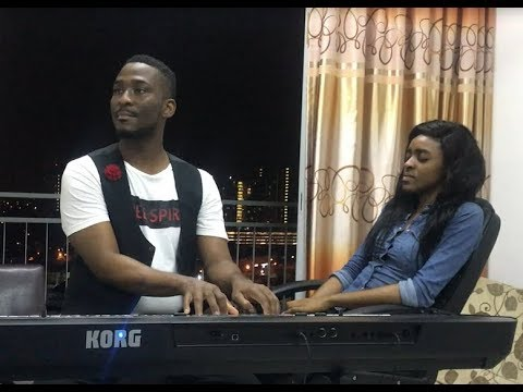 SIMI: Remind Me Cover