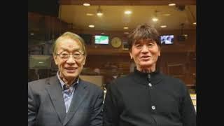 ドラ魂KING 20171214「ゲスト・大島康徳さん」