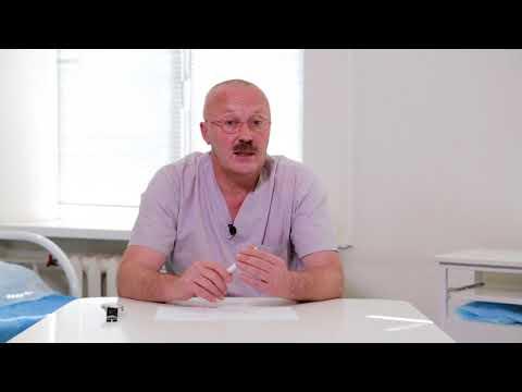 016. Как распознать варикоз? Какие симптомы?