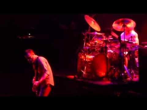 TOOL-Sober (Live Phoenix 3-27-14)