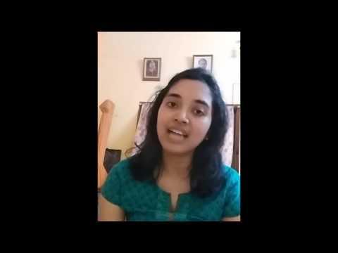 purano-sei-diner-kotha-|-rabindra-sangeet-|-ananya-|-evergreen-song