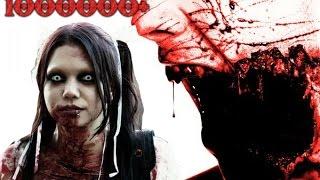 Dead Rising 2: Off The Record - Six digits, 100,000 kills!! achievement - Fearless GT