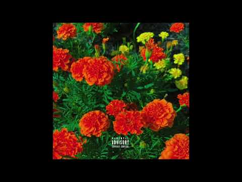 Young Orange - Good Luck (Official Audio)