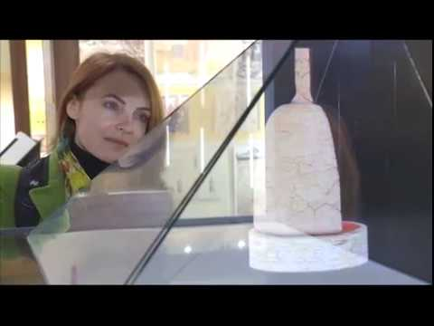Мясниковский район: история армян на Дону