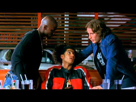 Biker Boyz is listed (or ranked) 22 on the list The Best Laurence Fishburne Movies