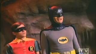 batman 1966 fight scenes season 2 pt3