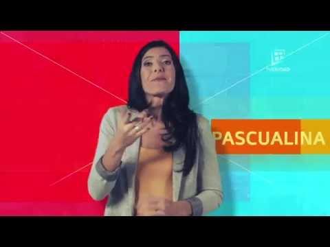 Espacio Enseñas - Diccionario 8