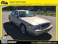Salit Auto Sales - 2011 Mercury Grand Marquis LS in Edison, NJ