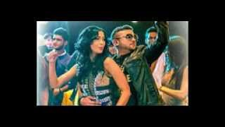 Yo Yo Honey Singh Songs  Latest Music 2015 Mobile- boom boom