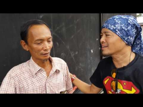 Gmie Bersama wak Mustar Cakap Jawa..