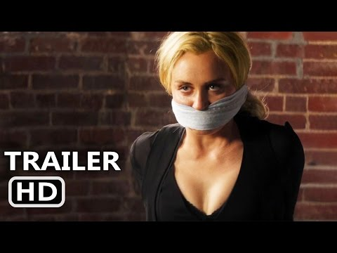 Thumbnail: TAKE ME Official Trailer (2017) Taylor Schilling Comedy Film HD