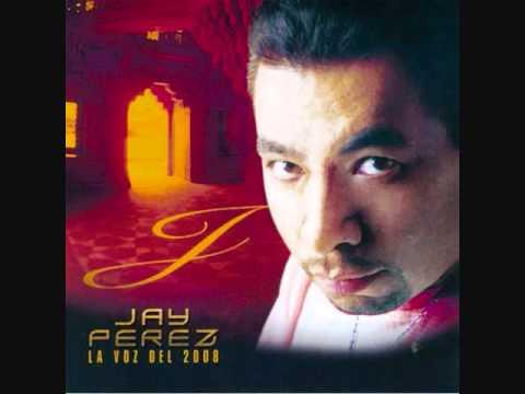 Jay Perez - Cual De Las Dos.wmv
