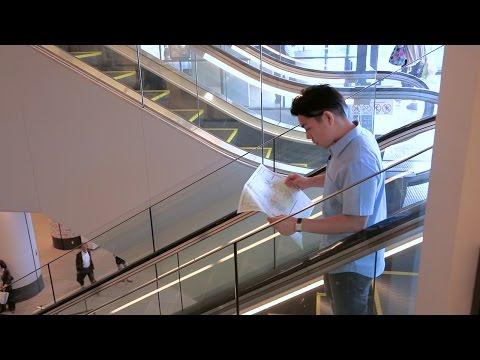 TOKYO SKYTREE® with Shopping Plan at TOKYO Solamachi®