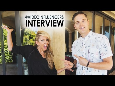 How To Build Your Influence With Video and Instagram – Chalene Johnson