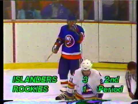 islanders at rockies 3 17 82 8 min partial