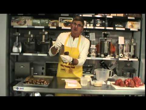 Curley S Sausage Kitchen