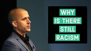Why Is There Still Racism? - The Kingdom Solution To Defeating Racism Pt4 | Pastor Mike Darnell