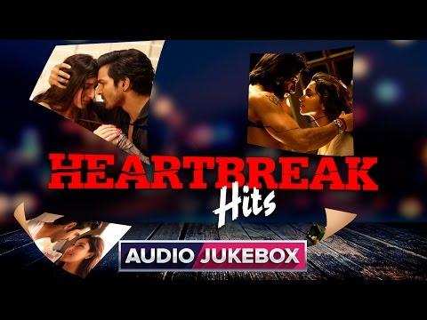 Heartbreak Hits | Audio Jukebox