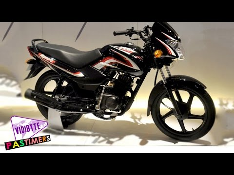 7 Best Mileage Bike In India 100cc Segment || Pastimers