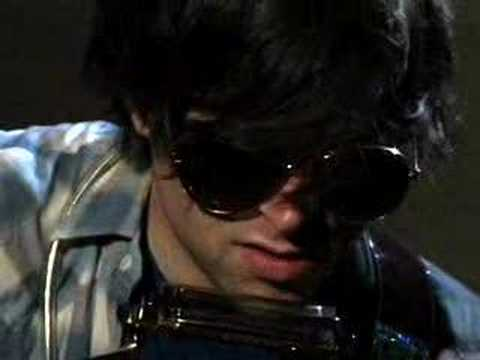 Ryan Adams - Don't Ask For The Water