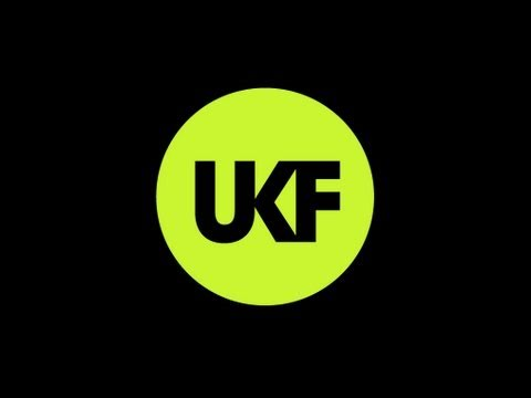 Doctor P - Sweet Shop (Friction vs Camo & Krooked Remix)