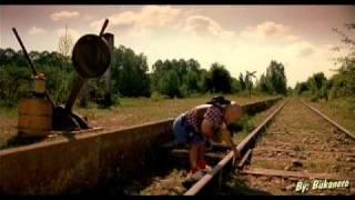 EL MILAGRO DE P. TINTO - Full De Negros Chinos