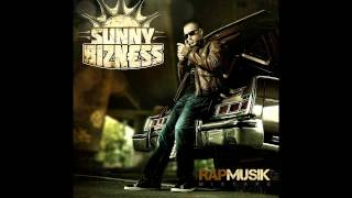 Sunny Bizness - 07 Früher war alles besser (Skit) - Rapmusik