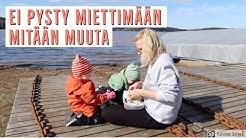 MY DAY: FIILIKSIÄ