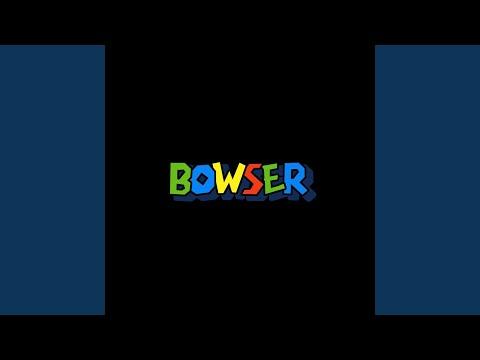 Bowser I (Sigma Head) mp3
