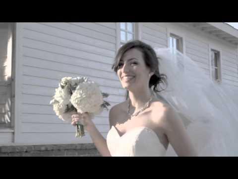 Hotkey Studios Wedding Reel