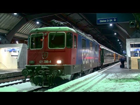 Live Train - Trains In City
