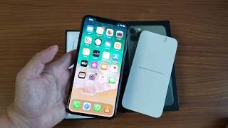 Gambar cover Iphone 11 Pro Max in Hong Kong at a discount price!!