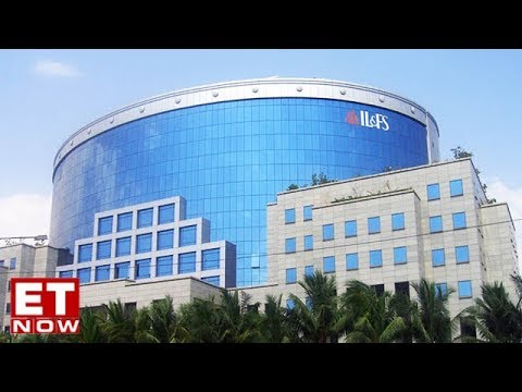 ORIX Corporation of Japan keen to acquire majority stake in IL&FS?