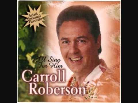 Carroll Roberson Television - Home