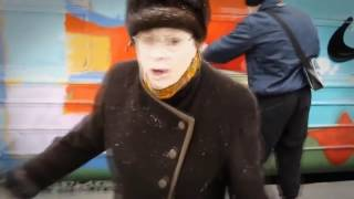 Video TacePD Crew: The Best Of TacePD Crew Moscow 2015 download MP3, 3GP, MP4, WEBM, AVI, FLV Desember 2017