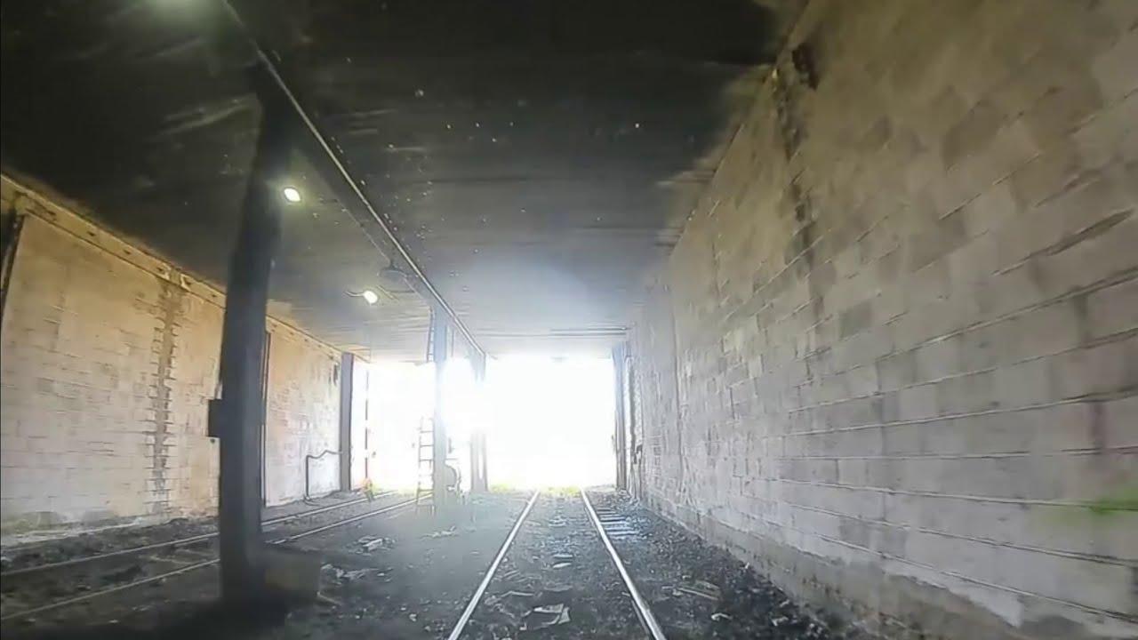Light Transitioning - DJI Goggle DVR фотки