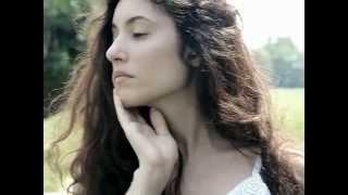Ofelia - A Short Movie