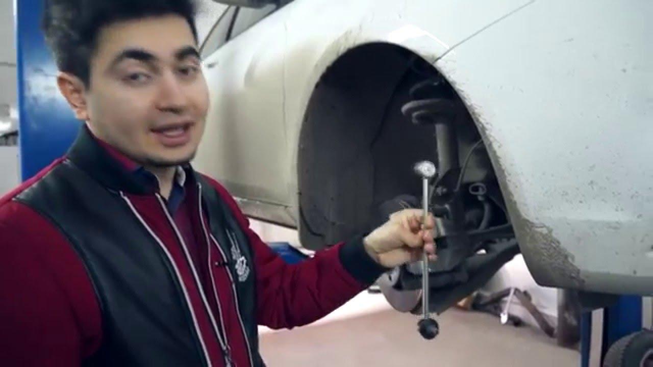 Стойка стабилизатора на peugeot 307: kraft automotive 4305532. Производитель: kraft automotive (польша). 194 грн. Товар заканчивается. Купить.