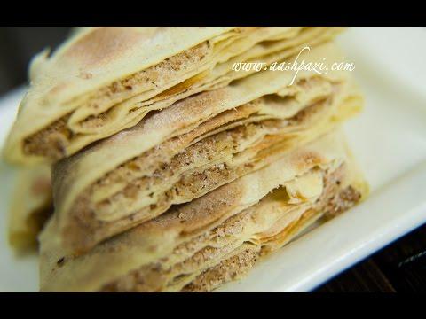 yokheh-or-youkheh-or-kaak-recipe