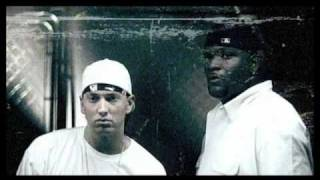 Trick-Trick ft Eminem - Who Want It  , NEW SONG