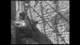 Штурм Кенигсберга /Königsberg Offensive (1945 )