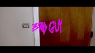 Смотреть клип Islander - Bad Guy