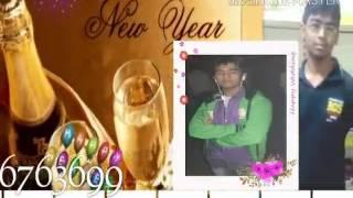 Sanjay bhojpuro