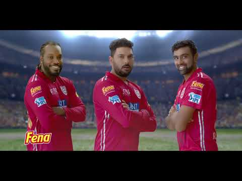 Share & Win|Fena Indian Dhulai League|Play it big with Yuvi