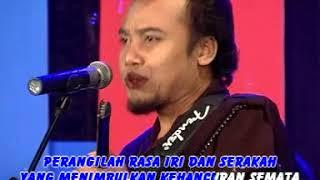Lagu Buat Kawan - Yuda Irama [OFFICIAL] Mp3