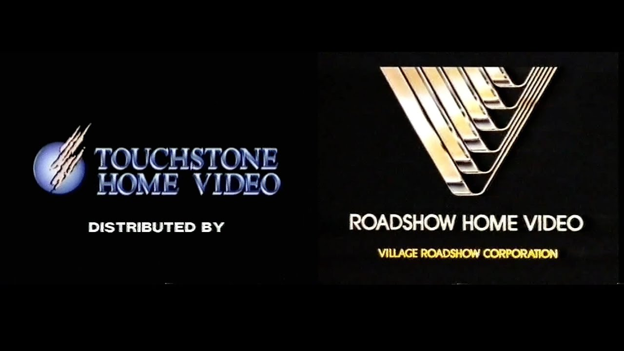 Touchstone home video roadshow home video youtube for Touchstone homes