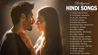 ROMANTIC HINDI BEST SONGS 2018 2019 \\ New Hindi Heart Touching Songs 2019 Indian Bollywood Songs